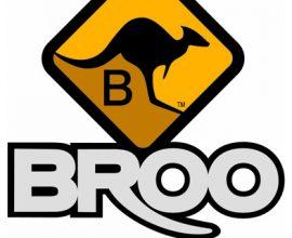 Broo2U
