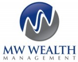 MW Wealth Management