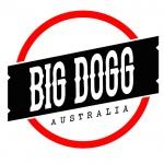 Big Dogg Australia