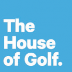 House of Golf Mentone