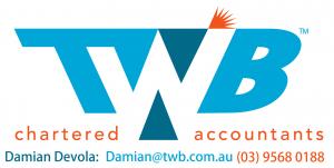 TWB - Chartered Accountants