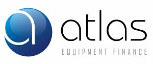 Atlas Equipment Finance