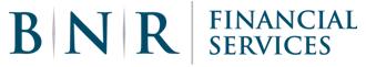 BNR Financial Services