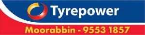 Tyrepower Moorabbin