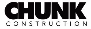Chunk Construction - Damien Willson