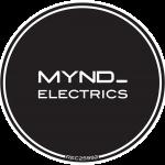 MYND Electrics
