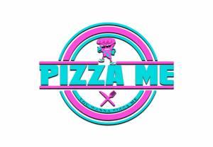 Pizza Me